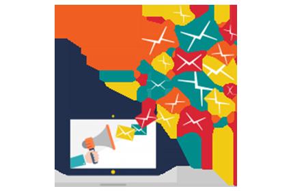 Email Marketing | Gold Coast | WebSPree Digital