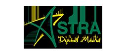 Astra Digital Media |