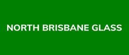 North Brisbane Glass |