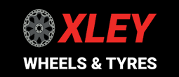 Oxley Wheels And Tyres |