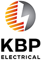 KBP Electrical |